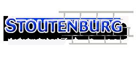 Stoutenburgbouw
